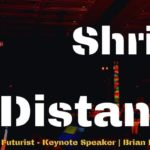 Shrink The Distance Keynote Program (1)