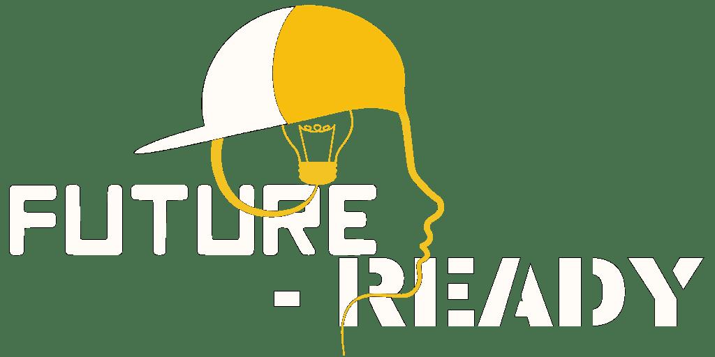 Future-Ready Keynote Program Logo
